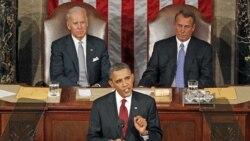 باراک اوباما: رژيم ايران منزوی تر از هميشه شده است
