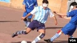 La selección argentina va por el tercer título de la Copa América.