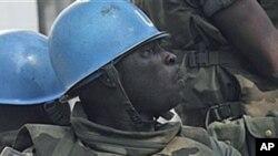 Bissau Quer Estabilidade na Costa do Marfim