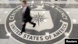 Grupos defensores de derechos humanos alegan que la CIA torturó a prisioneros en centros clandestinos antiterroristas.