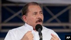 En total, la iniciativa del presidente Ortega apunta a modificar 44 de los 202 artículos de la Constitución.