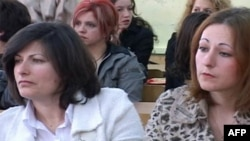 Shqipëri: FIllon konsultimi për reformimin e arsimit të lartë