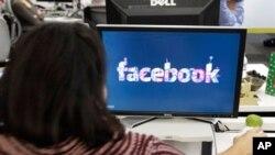 台湾女子Facebook直播自杀过程 无人报警
