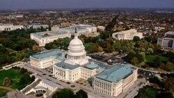 گزارش: در آستانه انتخابات ميان دوره ای تأييد صلاحيت ها در کنگره به تأخير می افتد