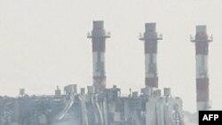 Կիպրոսի ռազմածովային բազայում ուժգին պայթյունի հետևանքով զոհվել է 12 մարդ