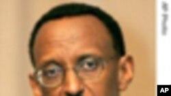 Serikali ya Rwanda yapinga shutuma za mauaji kwa raia wake