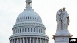აშშ-ში პოლიტიკური ვითარება იძაბება