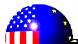 Евросоюз и США выпустили совместное заявление по Грузии