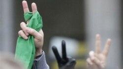 کانادا سرکوب خشونت آمیز تظاهرکنندگان ایرانی را محکوم کرد