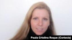 Paula Cristina Roque analisa eleições sul-africanas - 11: 59