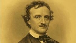 Quiz - The Purloined Letter by Edgar Allan Poe
