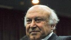 تعطیلی فعالیت های ارکستر موسیقی ملی ایران
