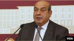 Hasip Kaplan