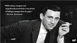 Kenneth Slawenski objavio biografiju o J.D. Salingeru