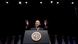 Presidenti Obama flet për pasojat e pabarazisë ekonomike