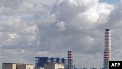 İtalya Nükleer Enerjiyi Askıya Alıyor