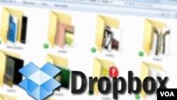 Una vez instalado el programa en Windows, Mac o Linux podemos gestionar nuestros archivos online como si de cualquier otra carpeta se tratara.