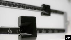 Meskipun banyak orang beranggapan bertaruh merupakan kegiatan berisiko, sebuah perusahaan Amerika yang menyediakan layanan untuk bertaruh mengenai pengurangan berat badan bagi diri sendiri, ternyata mampu memberi motivasi bagi sebagian orang.(Foto: ilustrasi).