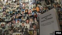 بن لادن په ۲۰۰۱ سیپتمبر حملو کې تقریبآ دری زره خلک ووژل.
