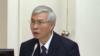 台灣有可能上美國匯率操縱國觀察名單