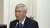 台灣央行行長:美中如果爆發貿易戰 台灣衝擊最大