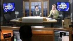 Weşana Radyo-TV 12 meha 2, 2013