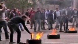 Kürtler Ortadoğudaki Değişimlerden Umutlular