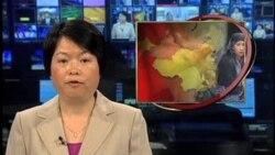 中国媒体:新疆发生骚乱27人丧生