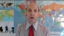 Ричард Вайц: США получили возможность перейти к варианту незамедлительных санкций
