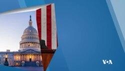 Editorial: Le Point de Vue Du Gouvernement des Etats-Unis d'Amerique (JOURNALISTS PAY HIGH PRICE IN CUBA)