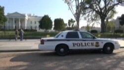 Голова охорони Обами звільнилась після серії провалів