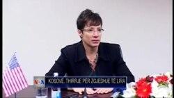 Kosovë: Thirrje për zgjedhje të lira