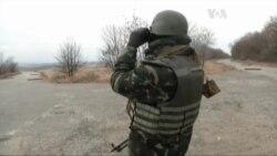 Україна готується до повномасштабної війни