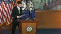 Congreso aprueba ley contra refugiados
