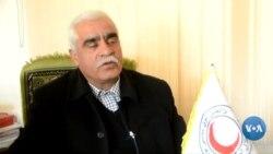 Afg'oniston: Yurak porogidan har yili 650 bola nobud bo'ladi