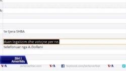 Tiranë: SPAK u kërkoi gazetarëve të Lapsi.al burimin për lajmet mbi databazën e të dhënave personale të qytetarëve