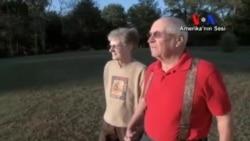 Huzurevleri Yaşlanan Nüfusun Vazgeçilmezi