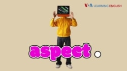 Everyday Grammar: The Past Perfect Tense