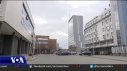Letra e diplomatëve amerikanë trazon skenën politike në Kosovë
