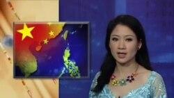 Tư lệnh Hải quân Malaysia bác tin Trung Quốc xâm phạm lãnh hải