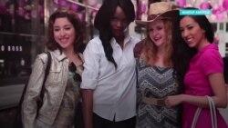 Красота по-американски: как косметический бренд помогает погасить государственный долг США