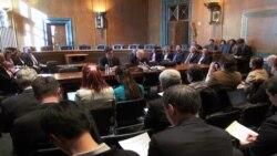 国会报告:美国会应严查中国国有企业