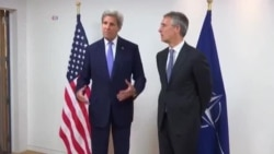 Кери: Излезот на Британија од ЕУ не значи ослабување на НАТО