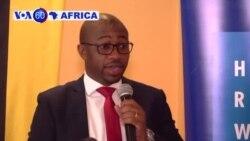 Ingoma ya John Magufuli Ishinjwa Gusubiza Inyuma Tanzaniya