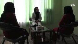 شوهران معتاد؛ عامل اعتیاد زنان به مواد مخدر