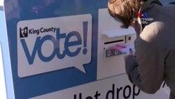 Կորոնավիրուսը եւ ընտրություններում նամակներով քվեարկելու հնարավորությունը