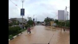 MALAYSIA FLOODS VO