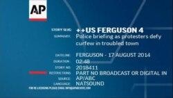 2018411 US Ferguson 4