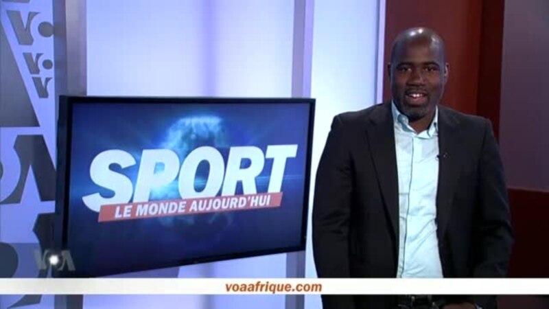 Dernières rencontres en quart de finales de la Ligue des Champions