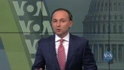 Час-Тайм. Як на загрозу з боку Росії реагують у Конгресі США? Ексклюзивні коментарі